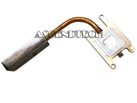 Heatsink Toshiba C800 6g141 06g141 cn 06g141 dell inspiron 6g141 cpu cooling heatsink