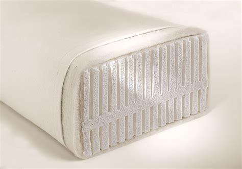 matratze 160x200 weich bio matratze samar comfort plus 160 x 200 cm weich mit
