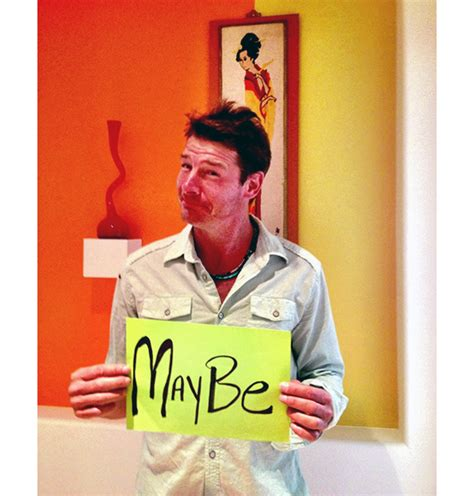 Ty Pennington Releases New Magazine by Ask Ty Miracles And Magazines Ty Pennington
