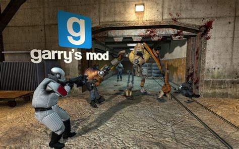 gmod game free demo garry s mod free download get the full version game
