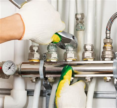 Future Plumbing by Future Plumbing And Piping Inc