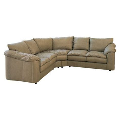 Discount Leather Sofas Classic Leather 569 Laf Raf Sectional Sofas Oregon