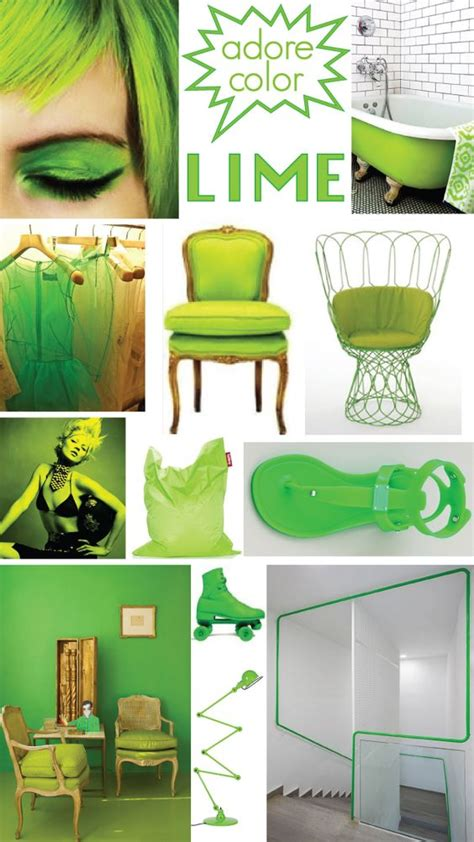 green mood lime green mood board maybe my next accent colour so