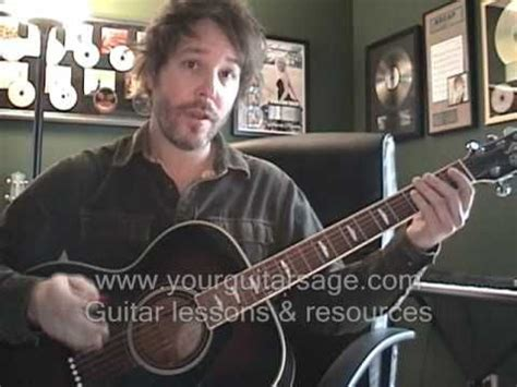 tutorial gitar impossible 72 best images about i got this guitar 164 on pinterest
