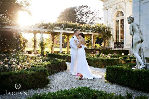 Wedding Venues Newport Ri by 30 Wedding Experts Reveal The Best Wedding Venues In