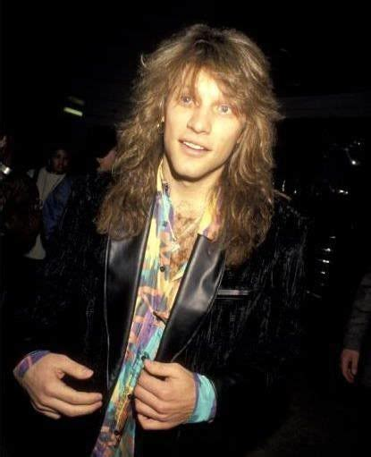 blind stare runaway bon jovi cover 216 best jon bon jovi 80s images on jon bon
