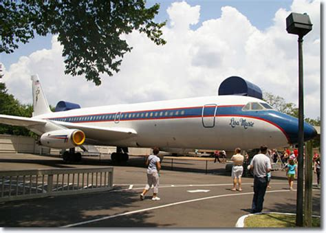 elvis plane the king s private jets to be auctioned two big ladies