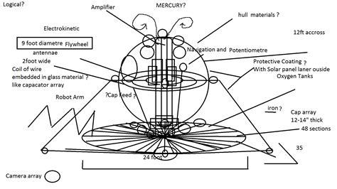 merc outboard switch box wiring diagram pdf merc just
