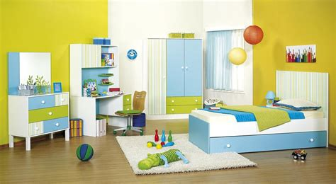 kz ve erkek ikiz bebek odas dekorasyonlar pembedekor en yeni 199 ocuk odası dekorasyonları pembedekor