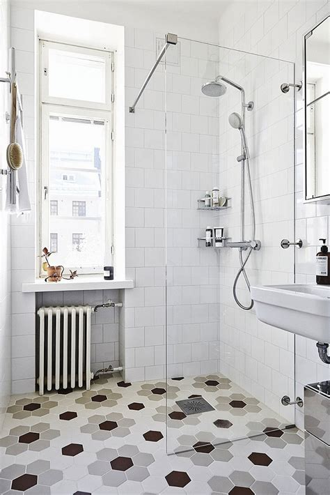 bathroom things top 10 creative ways to decorate your bathroom top inspired