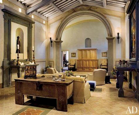 21 marvelous rustic italian decorating for stunning