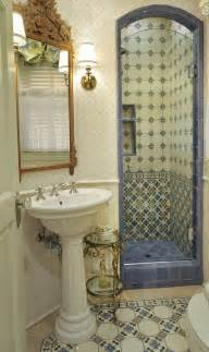 Shower Stalls For Small Bathroom by Small Shower Stalls Bathroom Contemporary With Faucet