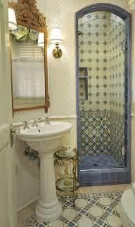Small shower stalls bathroom contemporary with basement bathroom grey