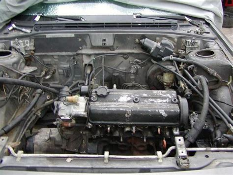 small engine maintenance and repair 1990 honda accord spare parts catalogs small engine maintenance and repair 1983 honda accord seat position control service manual