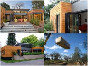 Prefab Tiny House Plans 17 Best Ideas About Prefabricated Home On Pinterest