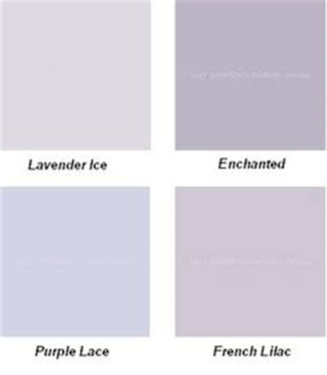 purple grey paint 1000 images about lavender walls on pinterest lavender