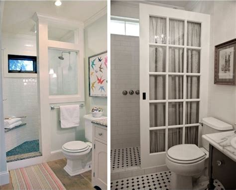 bathroom gadgets design ideas to make the most of a small bathroom how ornament my eden