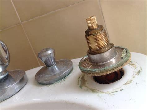 sostituzione guarnizione rubinetto sostituzione guarnizione rubinetto elektro 39s vendita