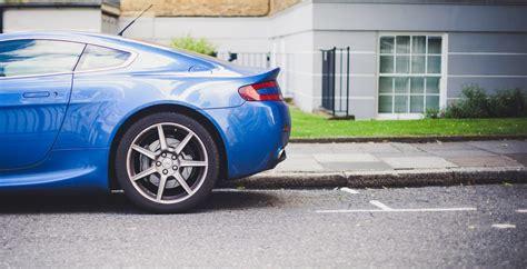calcular el valor venal de un coche boe 2015 como se calcula el valor venal del coche