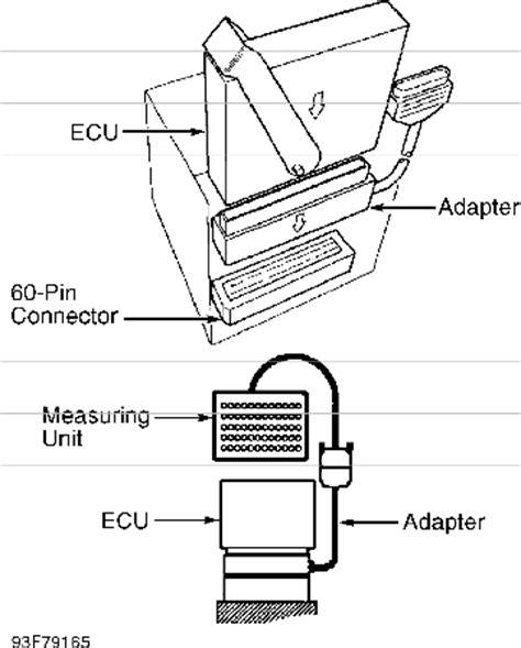 motor repair manual 1995 volvo 850 auto manual volvo 1995 850 vacuum diagram volvo free engine image for user manual download