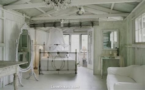 all white bedrooms pictures all white shabby chic bedroom pictures photos and images for facebook tumblr