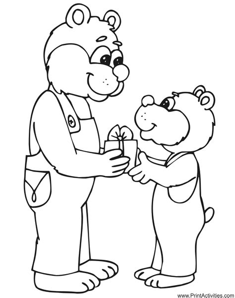 Give Thanks Coloring Pages Coloring Home Giving Coloring Pages