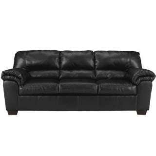 black leather sofas cheap buy cheap sofas black leather sofa
