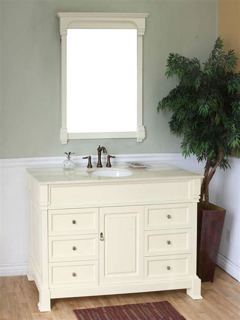 wainscoting bathroom vanity wainscoting bathroom vanity 28 images 187 bathroom vanities archways wainscoting