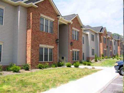 hillside appartments hillside apartments rentals christiansburg va apartments com