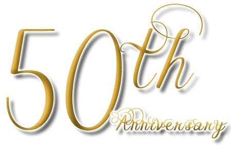 Wedding Anniversary Ideas Nsw by 50th Anniversary 2016 Club Jervis Bay Fisho S