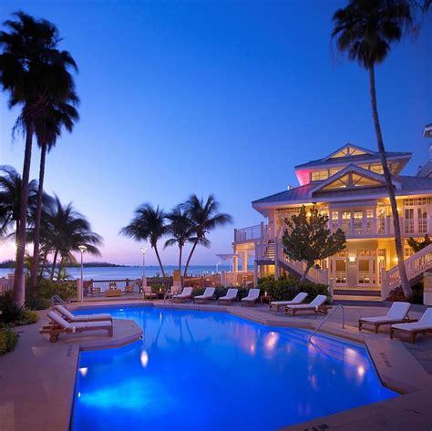 Book Hyatt Centric Key West Resort And Spa Key West Hyatt House Resort Key West