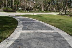 Where To Buy Patio Pavers Longwood Driveway Pavers Buy Driveway Pavers Paverweb