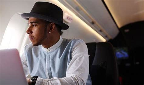 lewis hamilton shares pics of lewis hamilton shares reflective instagram post in rome