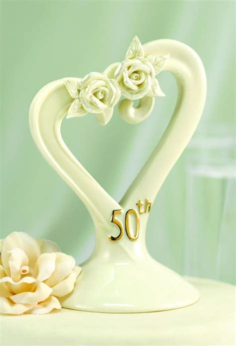 Wedding Anniversary Items by 48 Best Wedding Anniversary Items Images On