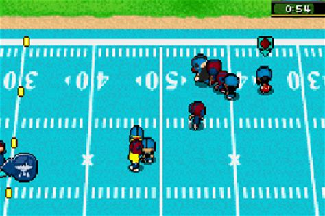 play backyard football online free play backyard football online free mac 2017 2018 best cars reviews