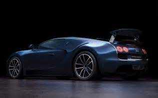 Bugatti Veyron 3d Wallpaper Bugatti Veyron Hd Wallpapers Wallpaper Cave