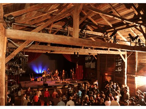 Wolf Trap Calendar Wolf Trap Announces October Schedule For The Barns