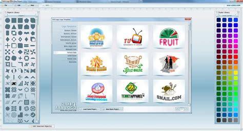 Motorrad Design Programm Download by Aaa Logo Download Freeware De