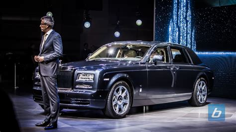 roll royce 2015 rolls royce 2015 phantom