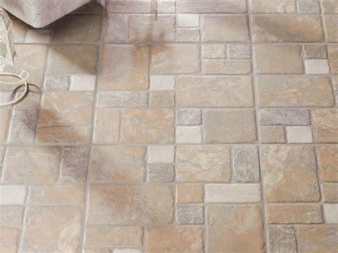 pavimenti esterni gres porcellanato pavimentazione esterna in gres porcellanato