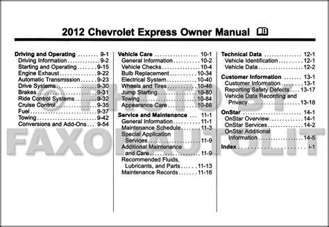 download car manuals pdf free 2010 gmc savana 2500 engine control service manual service repair manual free download 2012 gmc savana 2500 parental controls