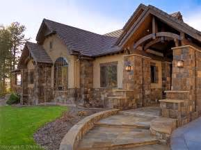 Exterior homes home exteriors and architectural photography on