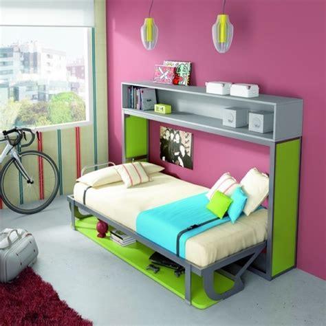 fotos camas infantiles ver fotos de camas infantiles imagui