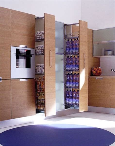 accesorios cajones cocina accesorios para la cocina