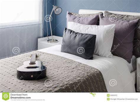 parete nera da letto parete nera da letto carta da parati in
