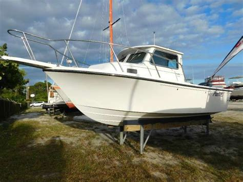 parker sport cabin boats for sale parker 2120 sport cabin boats for sale boats
