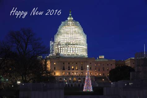 new year 2018 washington dc new years washington dc 28 images celebrating new year