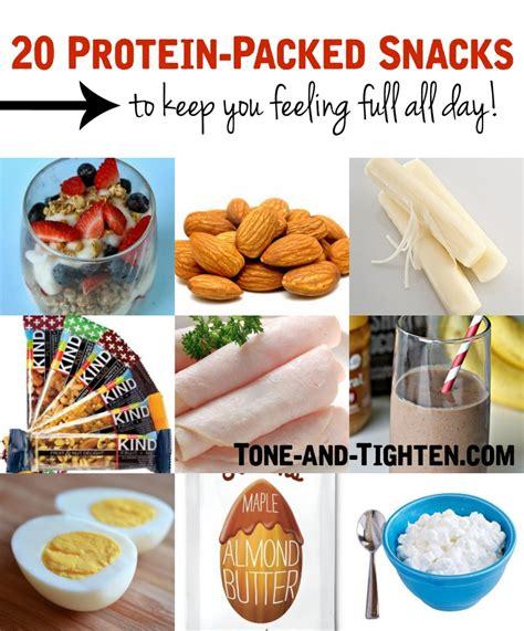 protein snacks high protein snacks kost og ordentlig ern 230 ring
