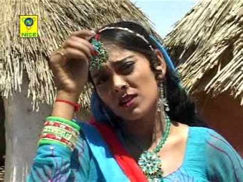 peche parati age bend baja song piche barti aage band baja song mp3 download download hd