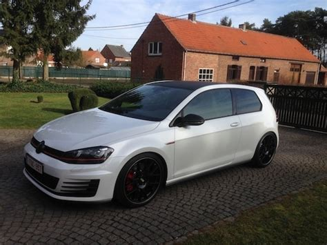 volkswagen gti wheels volkswagen golf gti custom wheels bbs ch r 19x8 5 et 48